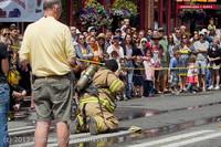 6919 VIFR Firefighter Challenge 2013 072013