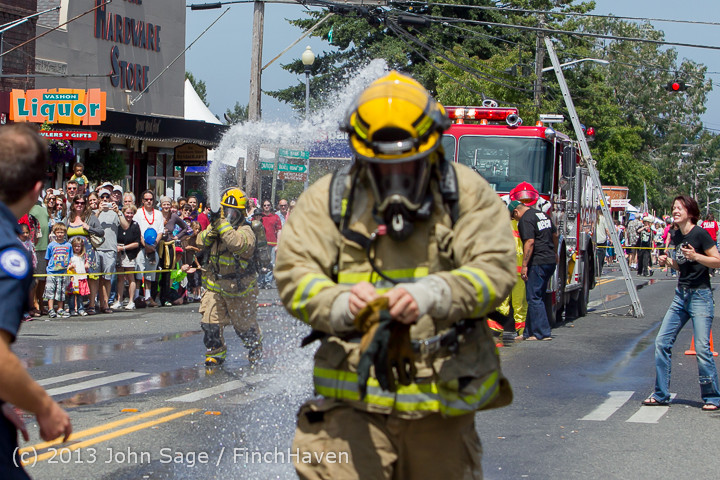 6942 VIFR Firefighter Challenge 2013 072013