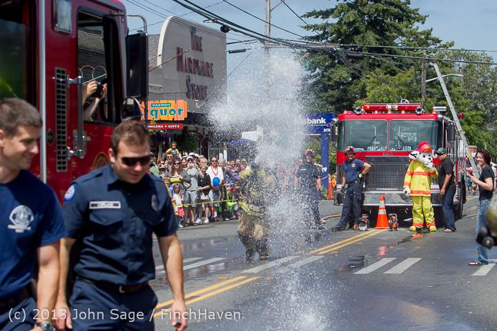 6944 VIFR Firefighter Challenge 2013 072013