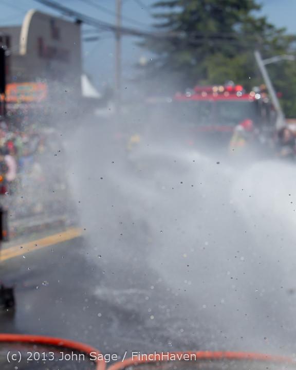 6952 VIFR Firefighter Challenge 2013 072013