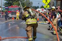 6958 VIFR Firefighter Challenge 2013 072013