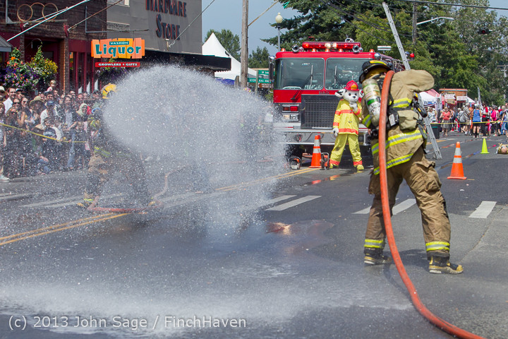 6959 VIFR Firefighter Challenge 2013 072013