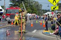6966 VIFR Firefighter Challenge 2013 072013