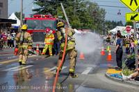 6968 VIFR Firefighter Challenge 2013 072013