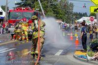 6971 VIFR Firefighter Challenge 2013 072013
