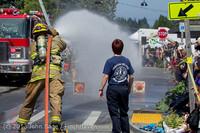 6979 VIFR Firefighter Challenge 2013 072013