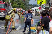 6984 VIFR Firefighter Challenge 2013 072013