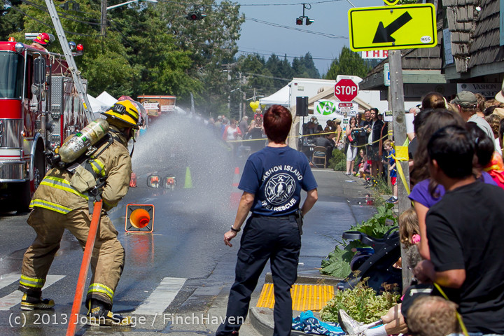 6986 VIFR Firefighter Challenge 2013 072013
