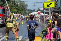 6991 VIFR Firefighter Challenge 2013 072013