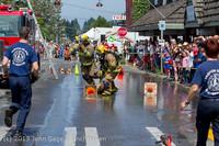 7000 VIFR Firefighter Challenge 2013 072013