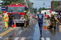 7001 VIFR Firefighter Challenge 2013 072013