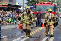 7005 VIFR Firefighter Challenge 2013 072013