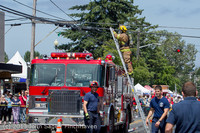 7010 VIFR Firefighter Challenge 2013 072013
