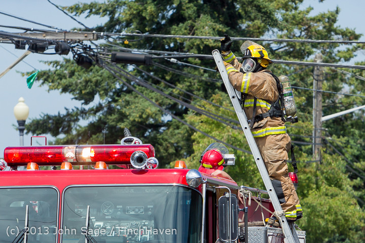7011 VIFR Firefighter Challenge 2013 072013
