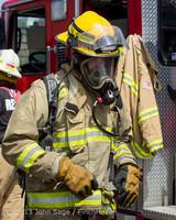 7015 VIFR Firefighter Challenge 2013 072013