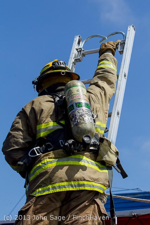 7022_VIFR_Firefighter_Challenge_2013_072013