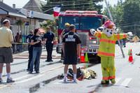 7029 VIFR Firefighter Challenge 2013 072013