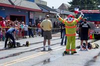 7031 VIFR Firefighter Challenge 2013 072013
