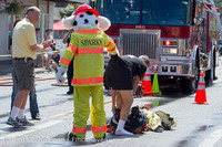 7042 VIFR Firefighter Challenge 2013 072013