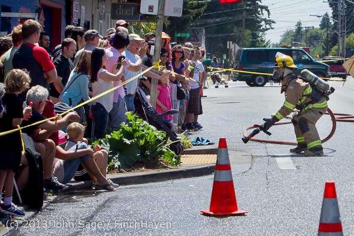 7082 VIFR Firefighter Challenge 2013 072013
