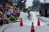 7086 VIFR Firefighter Challenge 2013 072013