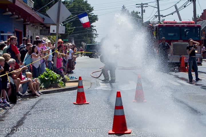 7087 VIFR Firefighter Challenge 2013 072013