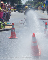 7090 VIFR Firefighter Challenge 2013 072013