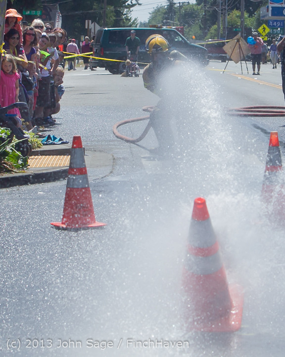 7090_VIFR_Firefighter_Challenge_2013_072013