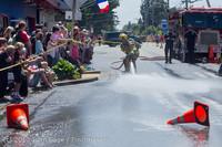 7096 VIFR Firefighter Challenge 2013 072013