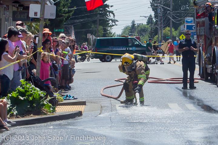 7098 VIFR Firefighter Challenge 2013 072013