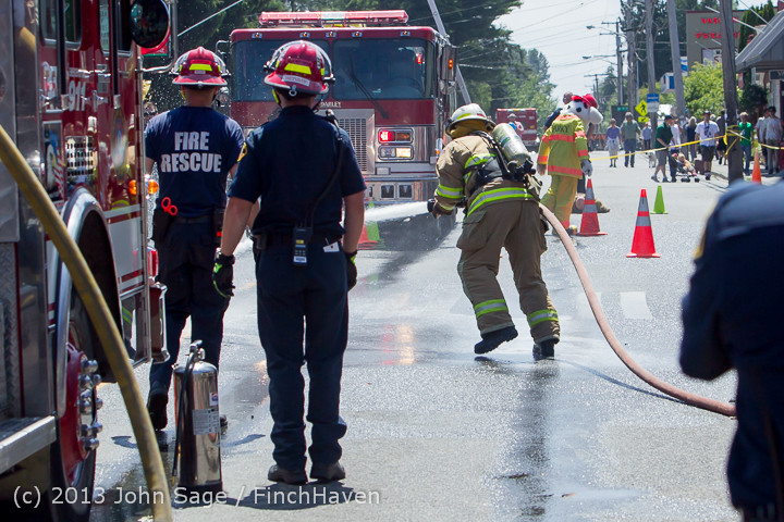 7103 VIFR Firefighter Challenge 2013 072013