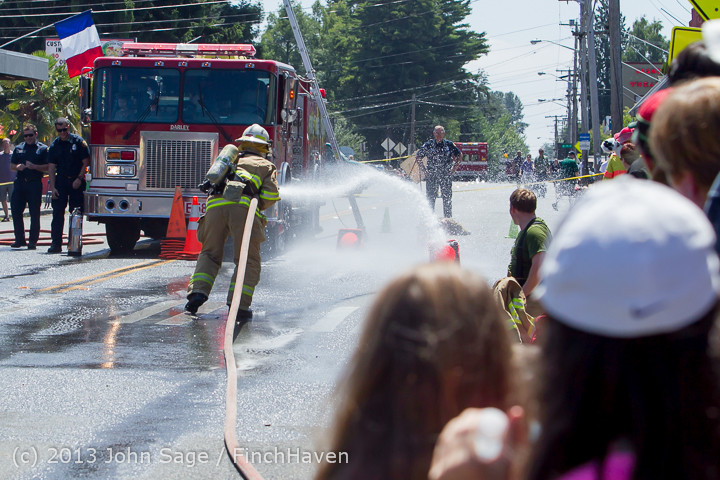 7107 VIFR Firefighter Challenge 2013 072013