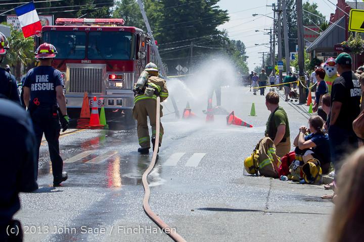 7109_VIFR_Firefighter_Challenge_2013_072013