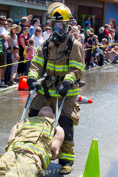 7124_VIFR_Firefighter_Challenge_2013_072013