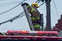 7143 VIFR Firefighter Challenge 2013 072013