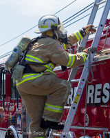 7149 VIFR Firefighter Challenge 2013 072013
