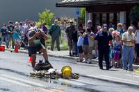 7165 VIFR Firefighter Challenge 2013 072013