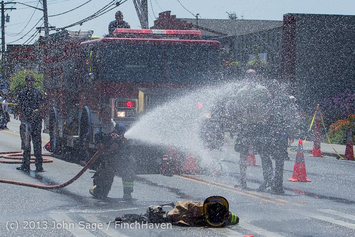 7187 VIFR Firefighter Challenge 2013 072013