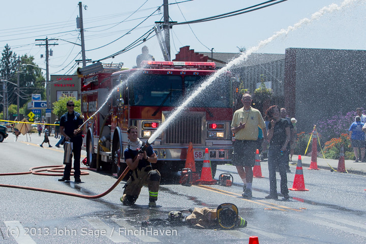 7192 VIFR Firefighter Challenge 2013 072013