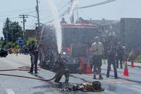 7206 VIFR Firefighter Challenge 2013 072013