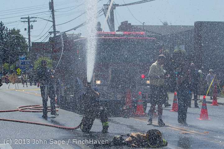7217 VIFR Firefighter Challenge 2013 072013