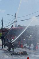 7225 VIFR Firefighter Challenge 2013 072013