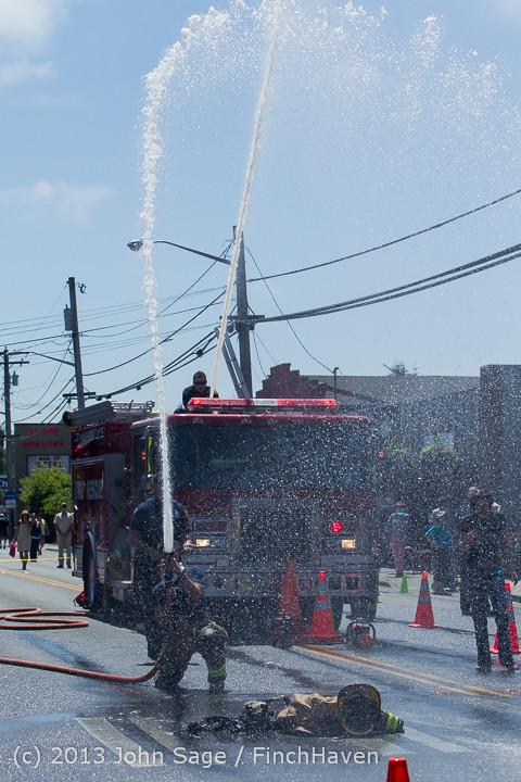 7232_VIFR_Firefighter_Challenge_2013_072013