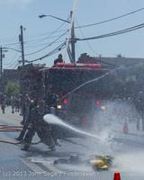 7240 VIFR Firefighter Challenge 2013 072013