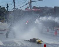 7245 VIFR Firefighter Challenge 2013 072013