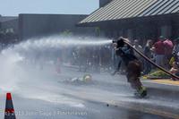 7246 VIFR Firefighter Challenge 2013 072013