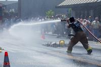 7250 VIFR Firefighter Challenge 2013 072013