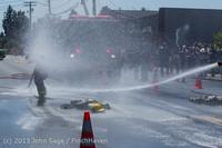 7257 VIFR Firefighter Challenge 2013 072013