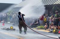 7277 VIFR Firefighter Challenge 2013 072013