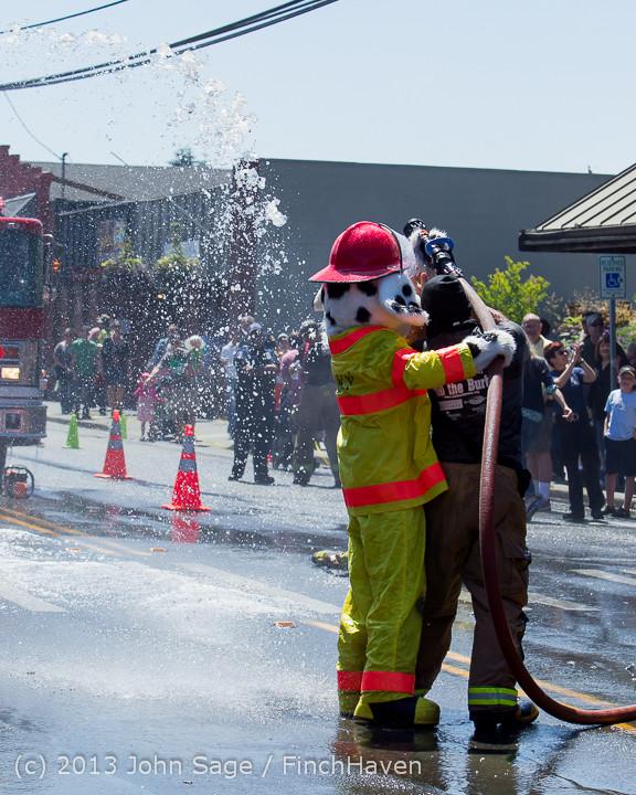 7294 VIFR Firefighter Challenge 2013 072013